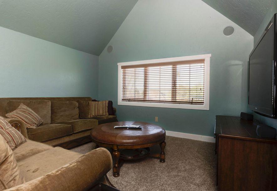 4011 East Glen Abbey Drive Springfield, MO 65809 - Photo 40