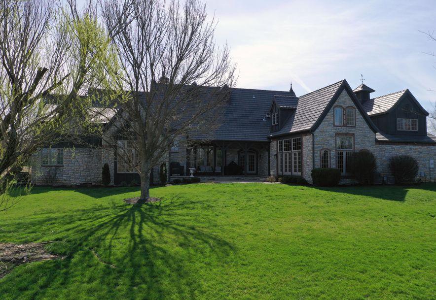 4011 East Glen Abbey Drive Springfield, MO 65809 - Photo 55