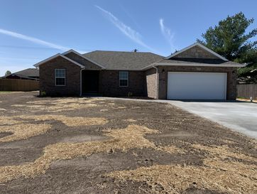 680 Wright Street Willard, MO 65781 - Image 1
