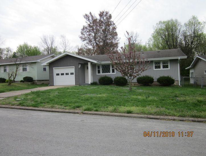 Photo of 1332 East Livingston Street
