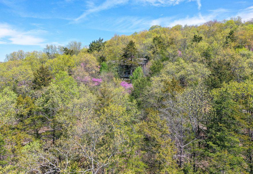 108 Campfire Road Reeds Spring, MO 65737 - Photo 9
