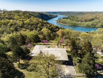 247 State Hwy 176 Forsyth, MO 65653 - Image 1