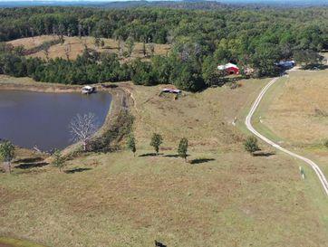 Rural Route 1 Box 2530 Dora, MO 65637 - Image 1