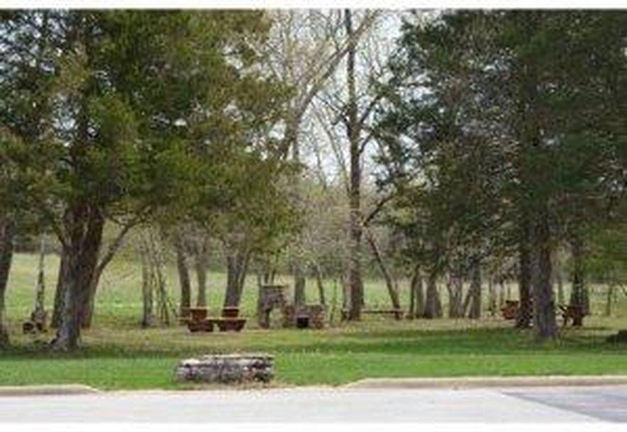 191 Ranch Road Saddlebrooke, MO 65630 - Photo 15