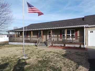 2095 South Sunshine Drive Joplin, MO 64804 - Image