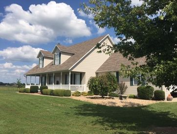 6248 South State Hwy Vv Rogersville, MO 65742 - Image 1