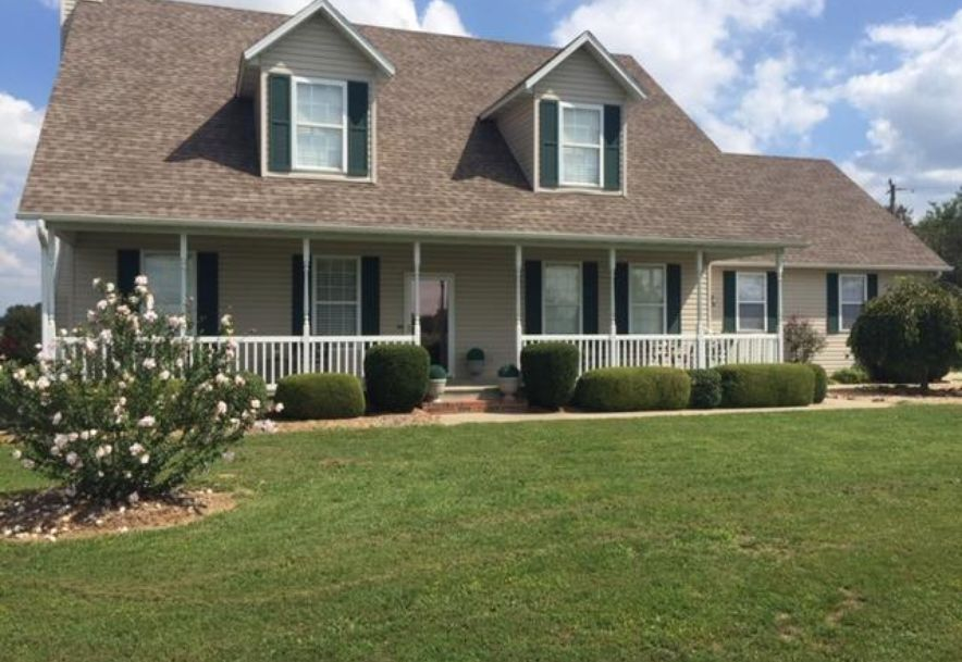 6248 South State Hwy Vv Rogersville, MO 65742 - Photo 2