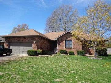 1961 South Forrest Heights Avenue Springfield, MO 65809 - Image 1