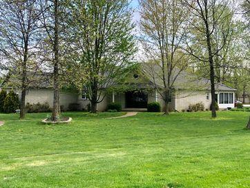 110 S Oak Grove St Marshfield, MO 65706 - Image 1