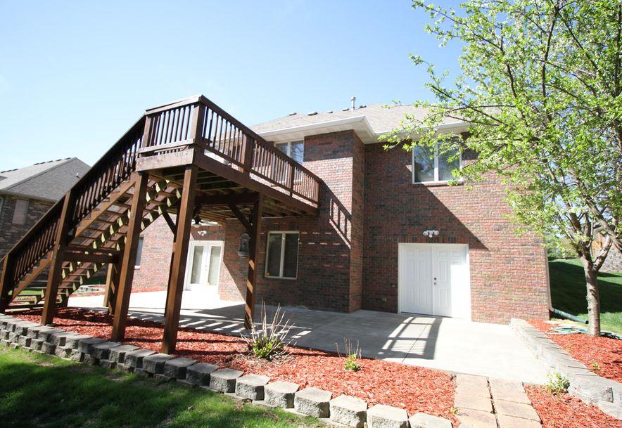 512 East Montrose Drive Springfield, MO 65810 - Photo 30