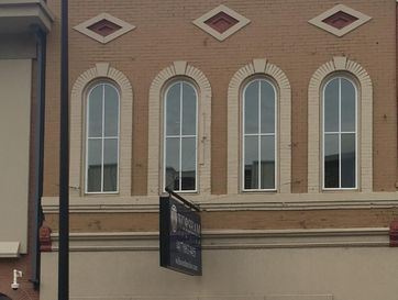 325 South Avenue Springfield, MO 65806 - Image 1