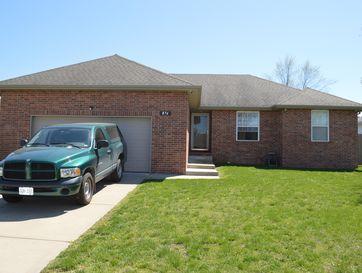 876 West Linwood Avenue Nixa, MO 65714 - Image 1