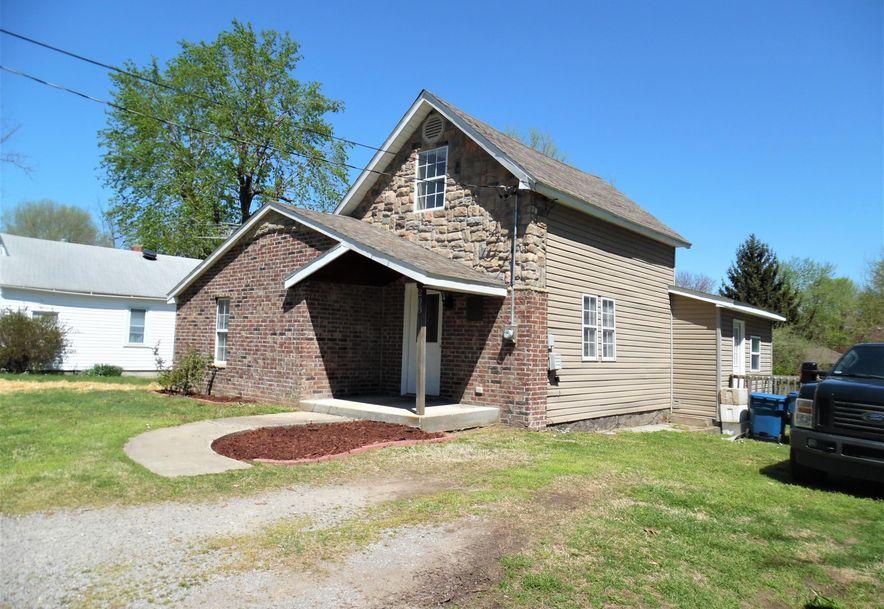 208 Euclid Marionville, MO 65705 - Photo 2