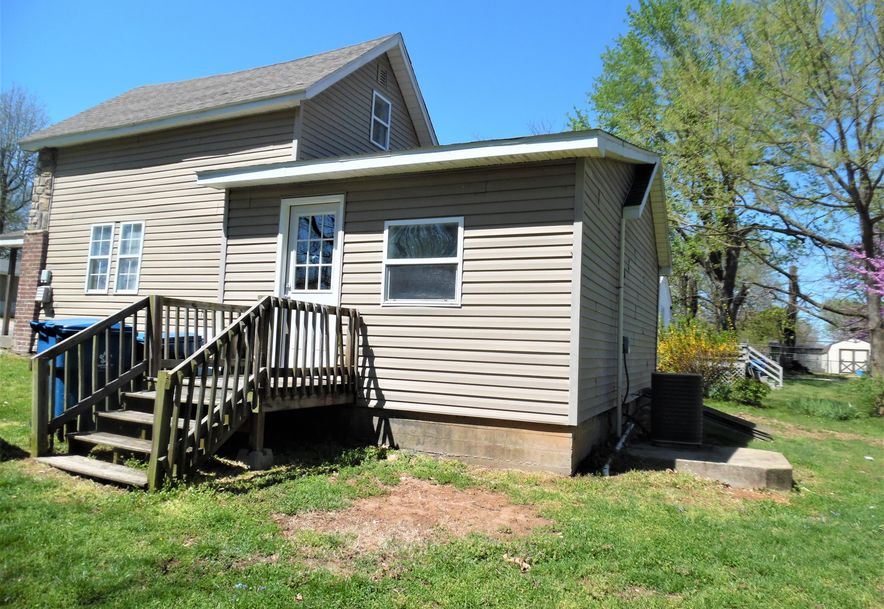208 Euclid Marionville, MO 65705 - Photo 3