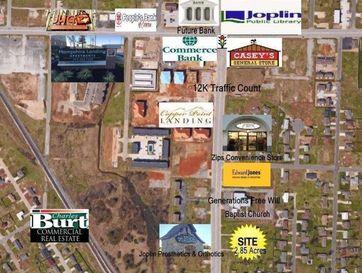 2307-2329 Connecticut Avenue Joplin, MO 64801 - Image