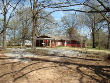 5705 East Highway 76 Anderson, MO 64831 - Image 1