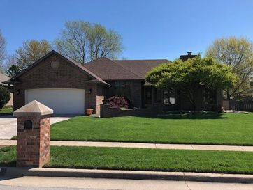 4754 South West Avenue Springfield, MO 65810 - Image 1