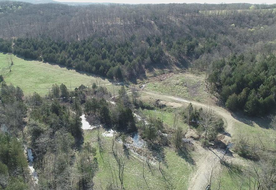 5077 County Road Bb-550 Seymour, MO 65746 - Photo 1