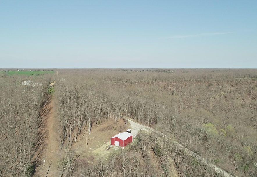 5077 County Road Bb-550 Seymour, MO 65746 - Photo 63