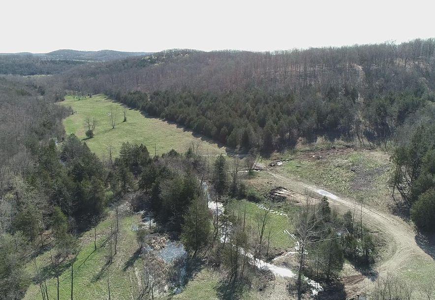 5077 County Road Bb-550 Seymour, MO 65746 - Photo 69