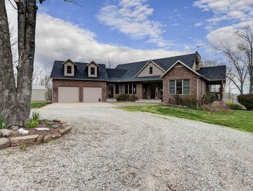 5077 County Road Bb-550 Seymour, MO 65746 - Image 1