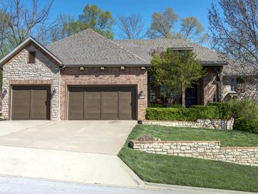 5838 South Brightwater Trail Springfield, MO 65810 - Image 1