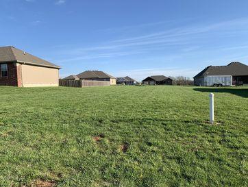 Lot 29 Glenwood Road Marshfield, MO 65706 - Image