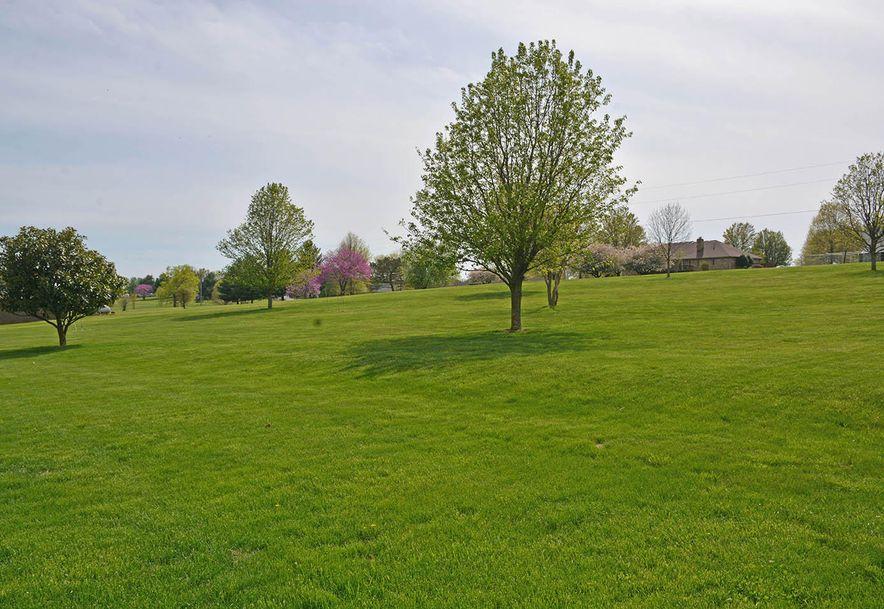 4503 North Quail Run Road Ozark, MO 65721 - Photo 38