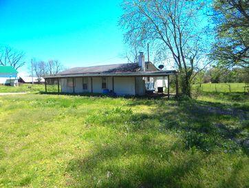 Rr 91 Box 2 Myrtle, MO 65778 - Image 1