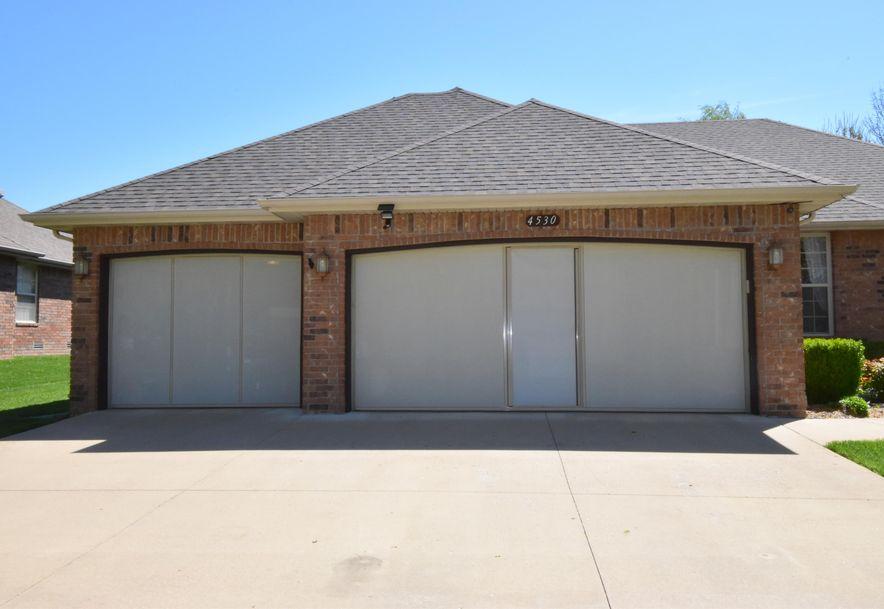 4530 South Meadowlark Drive Springfield, MO 65810 - Photo 3