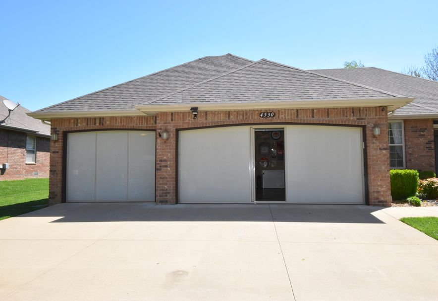 4530 South Meadowlark Drive Springfield, MO 65810 - Photo 4