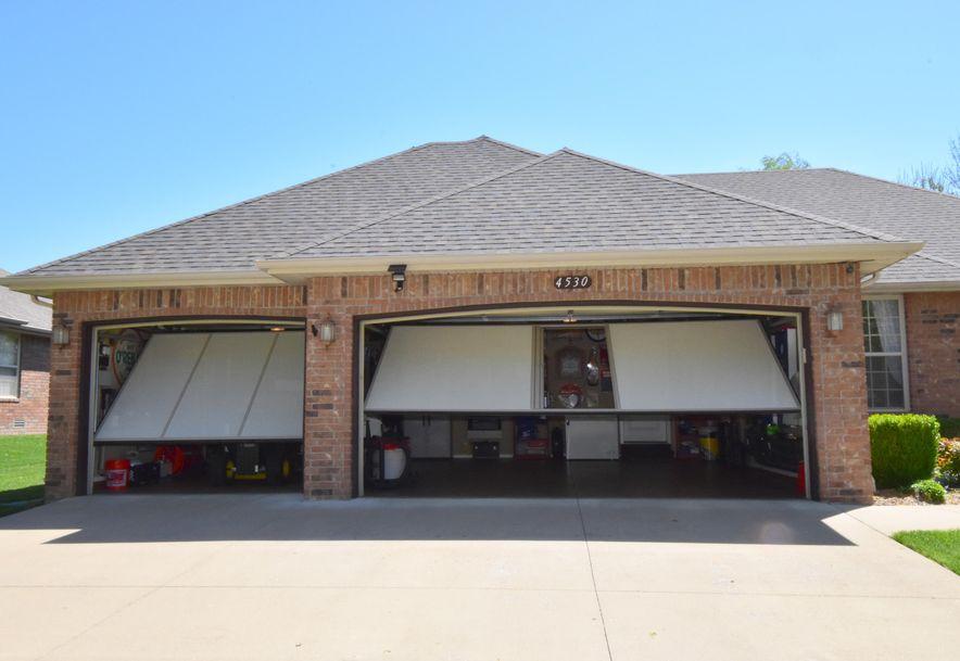 4530 South Meadowlark Drive Springfield, MO 65810 - Photo 5