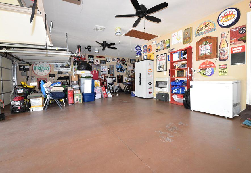4530 South Meadowlark Drive Springfield, MO 65810 - Photo 43