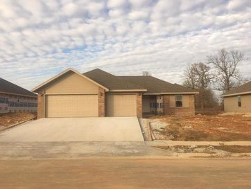276 West Picardy Street Republic, MO 65738 - Image 1