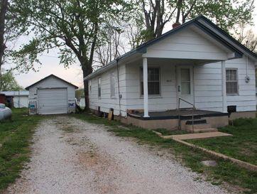 1013 North Oak Street Buffalo, MO 65622 - Image 1