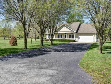 73 Sweetbriar Drive Marshfield, MO 65706 - Image 1