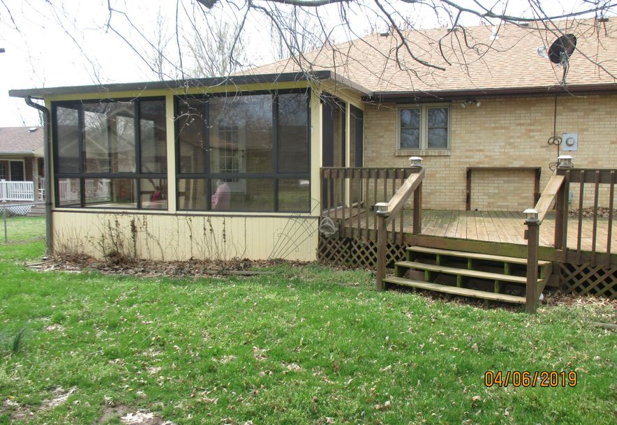 1229 West Northwood Street Bolivar, MO 65613 - Photo 24