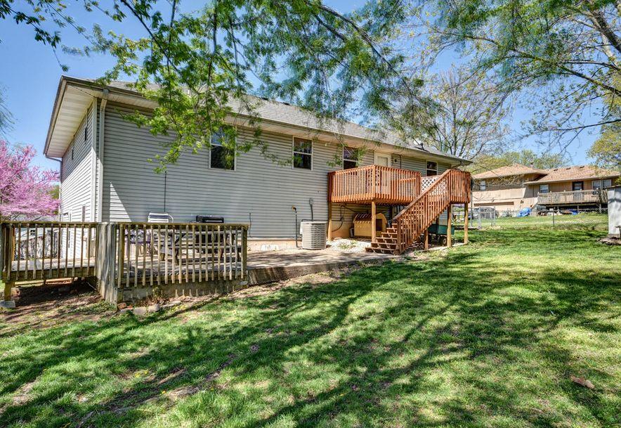 1802 South 12th Avenue Ozark, MO 65721 - Photo 12