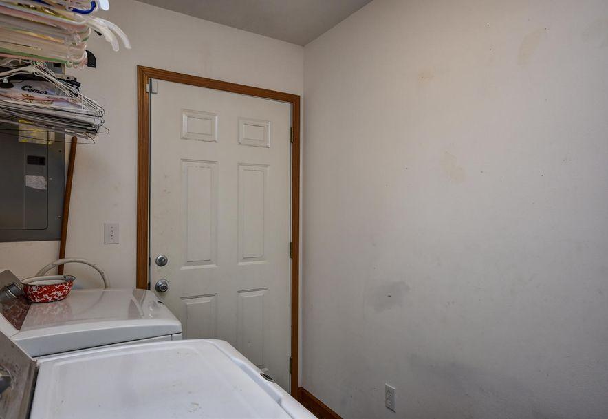 1802 South 12th Avenue Ozark, MO 65721 - Photo 25