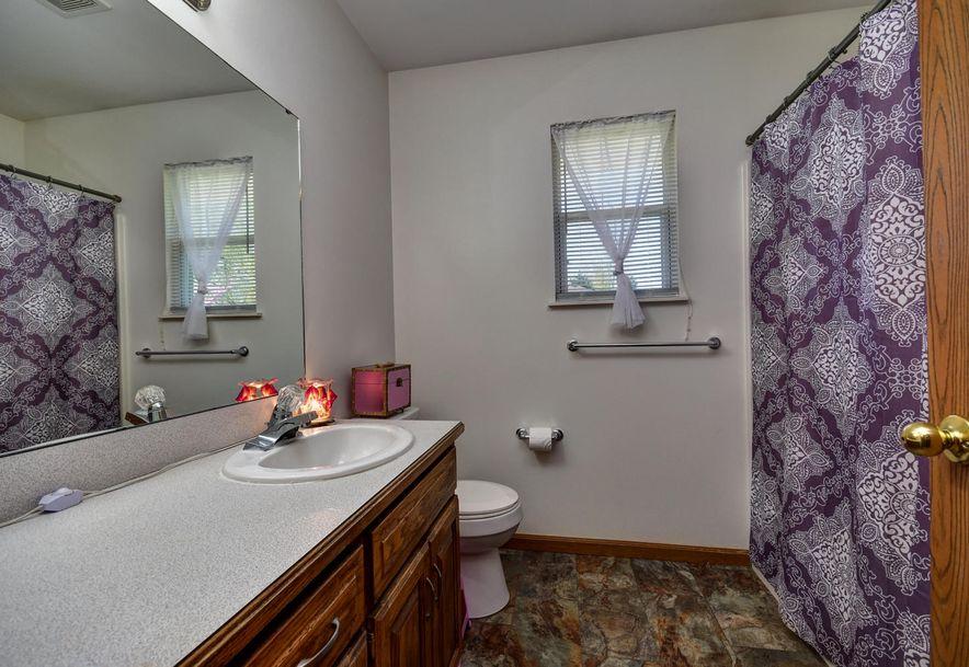 1802 South 12th Avenue Ozark, MO 65721 - Photo 32