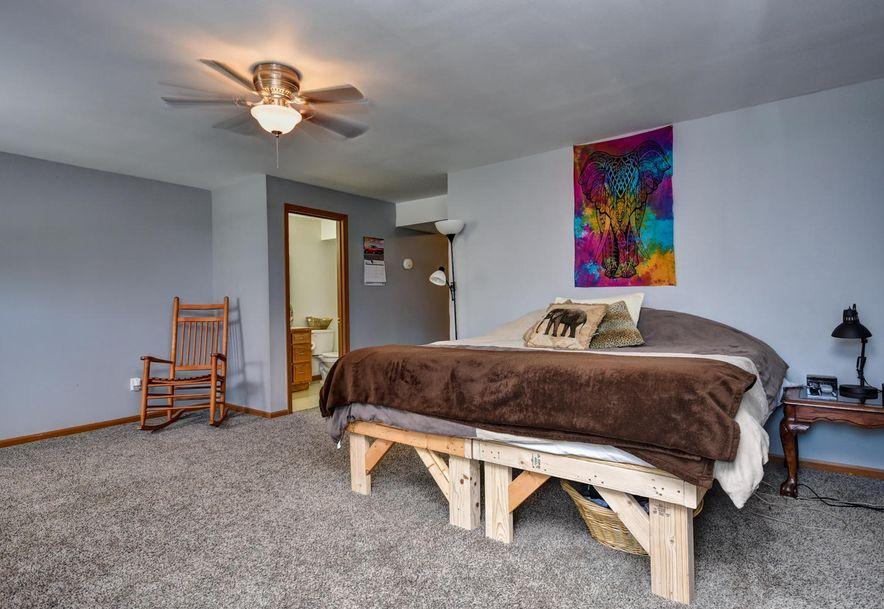 1802 South 12th Avenue Ozark, MO 65721 - Photo 36