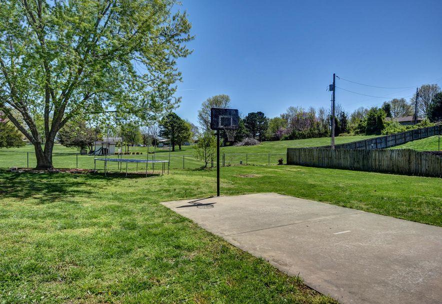 1802 South 12th Avenue Ozark, MO 65721 - Photo 10