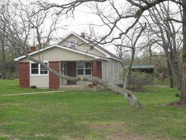 3649 State Highway V Seymour, MO 65746 - Image 1