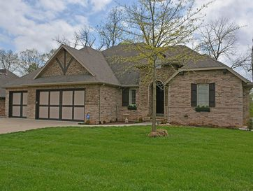 4258 East Ridgeview Street Springfield, MO 65809 - Image 1