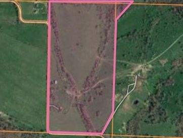 0 Little Creek Road Mountain Grove, MO 65711 - Image 1