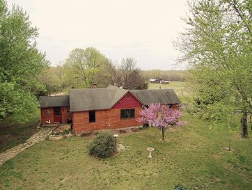 1934 South 1251 Road El Dorado Springs, MO 64744 - Image 1