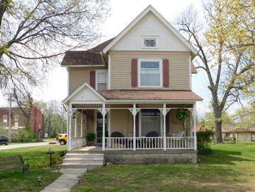 203 North Main Street Erie, KS 66733 - Image 1