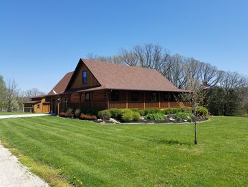 3177 New Hope Road Fordland, MO 65652 - Image 1