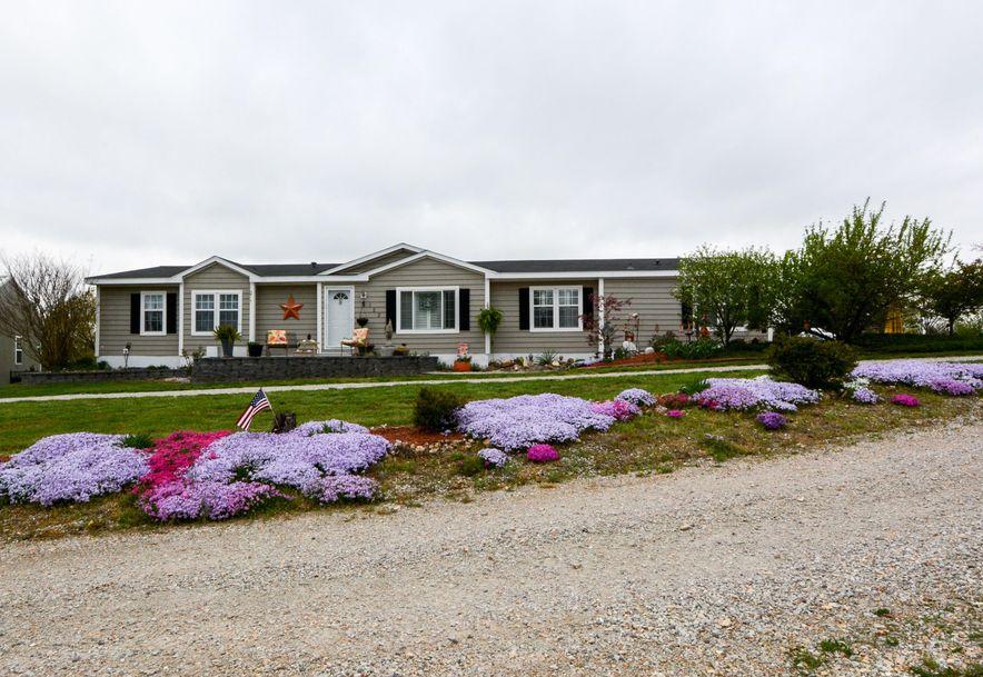 122 Phalen Lane Reeds Spring, MO 65737 - Photo 32