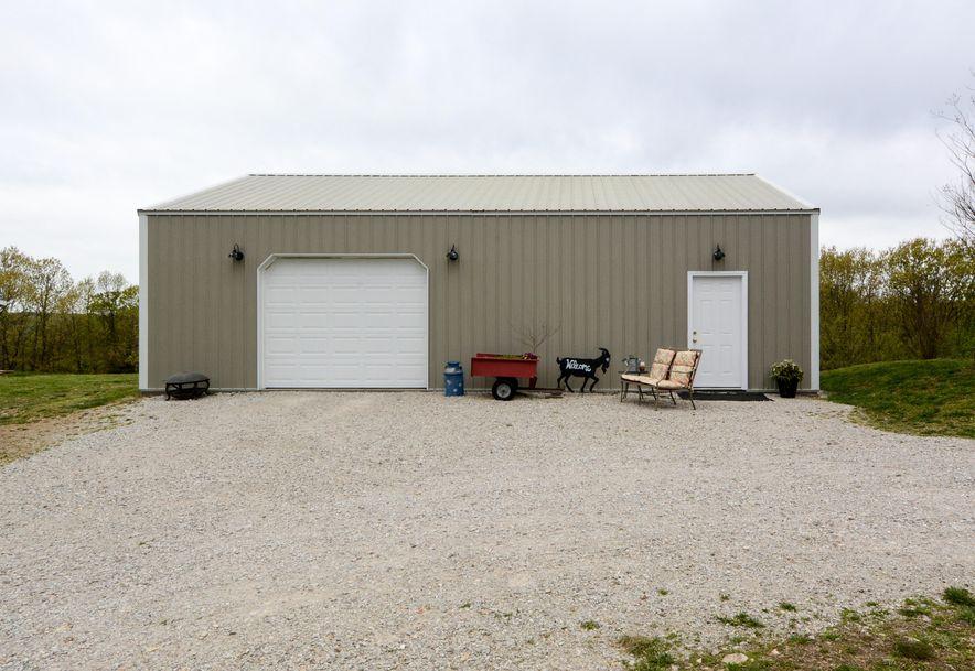 122 Phalen Lane Reeds Spring, MO 65737 - Photo 34